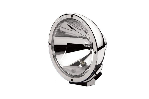 FARO LUMINATOR CLEAR GLASS